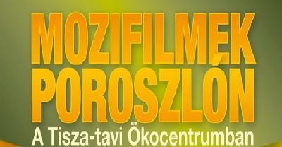 mozifilmek-poroszlon-a-tisza-tavi-okocentrumban-79