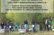 specialis-horgaszverseny-okocentrum-kupa