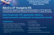 zf-hungaria-kft-toborzas-2019-06-29-9-ora