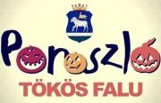 poroszlo-tokos-falu-2018-oktober-27-