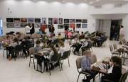 adventi-sakkverseny-az-okocentrumban